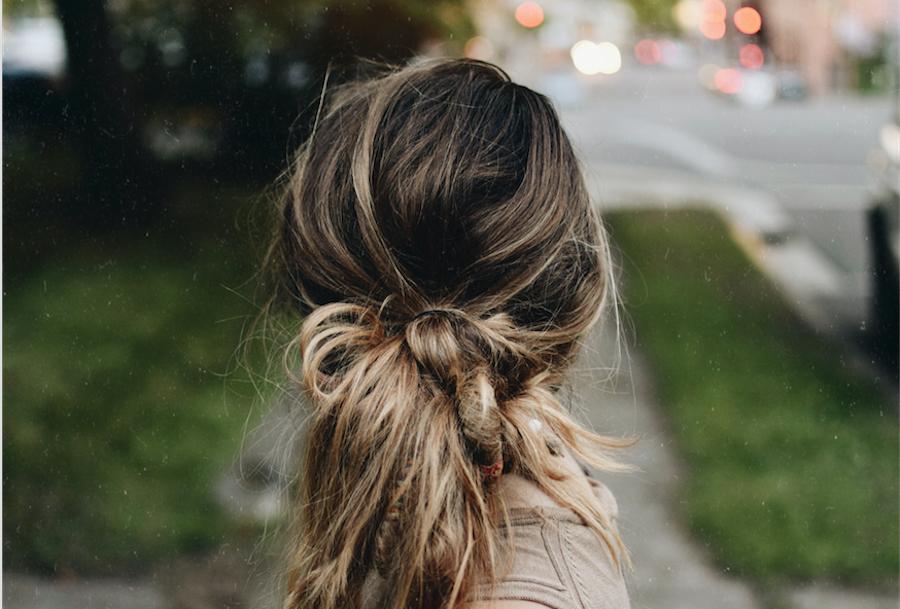 bad-hair-day