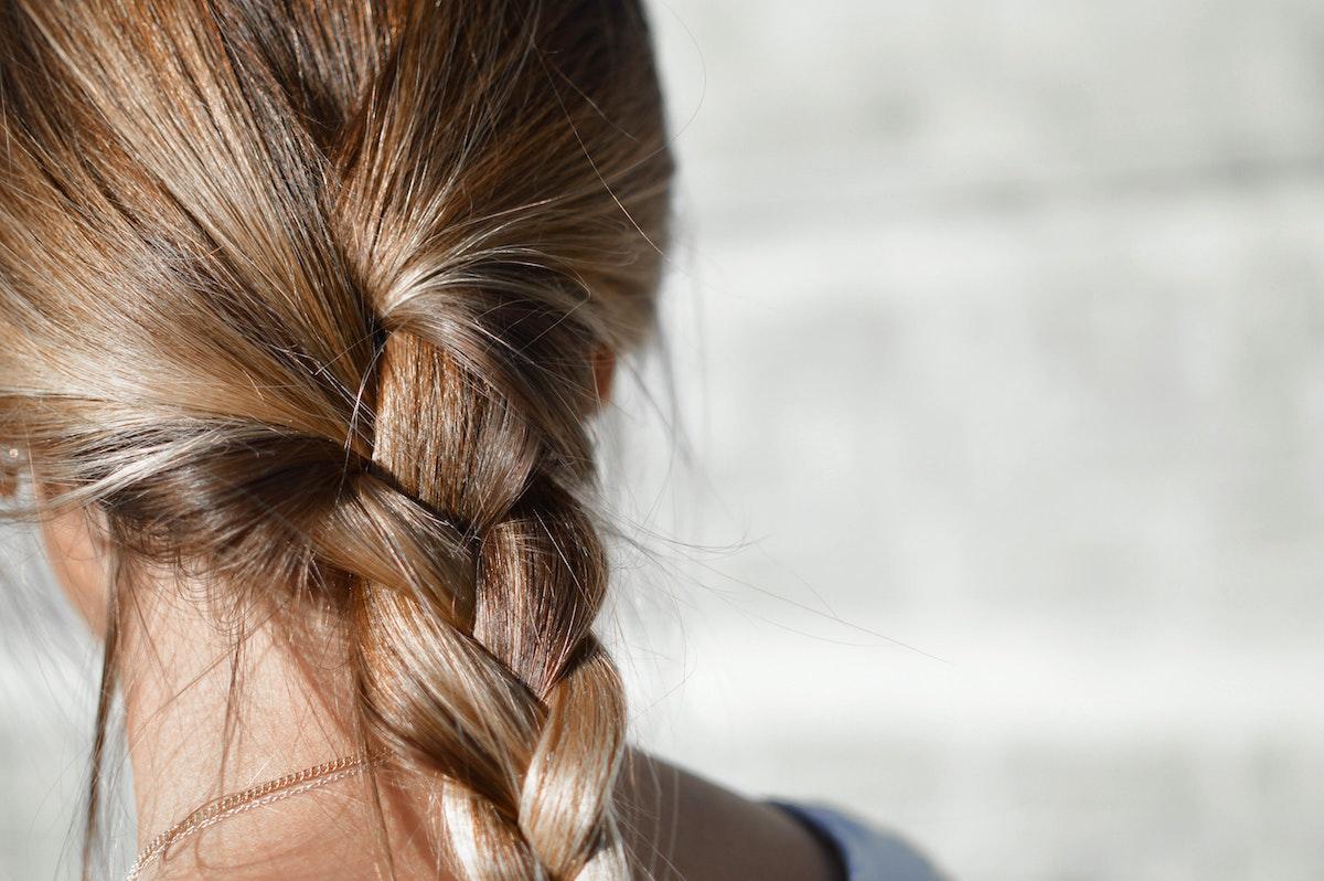 Was bringt Biotin für die Haare?