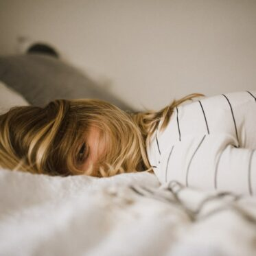 haarausfall-durch-stress